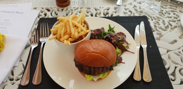 burger_600x292
