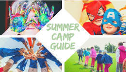 summercamp_260x150