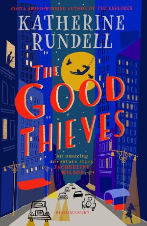 GOOD THIEVES COVER_600x921