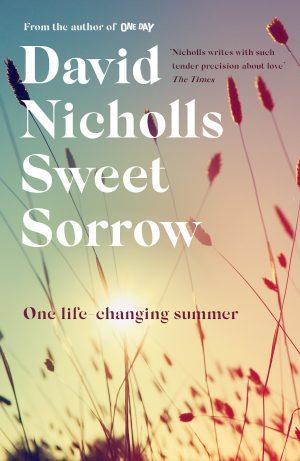 Sweet Sorrow FINAL JACKET_600x
