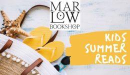 kids Summer Reads_853x481