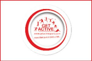 Get Active Sports Camps