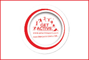 Get Active Sports Holiday Camp