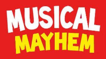 MusicalMayhem
