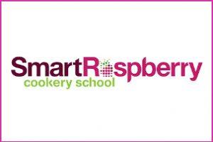 Smart Raspberry Cookery