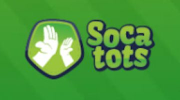 Socatots_featured