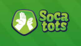 Socatots_featured