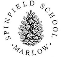 Spinfield School Marlow