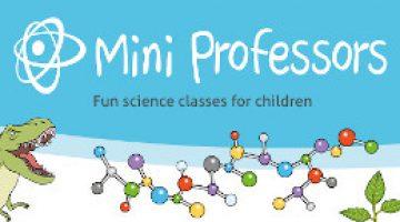 mini_professors_featured