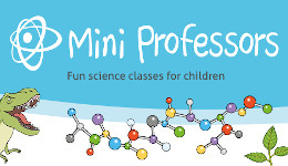 mini_professors_featured