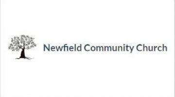 newfieldcc_toddler_group