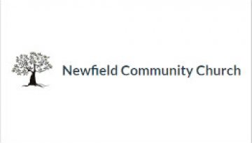 newfieldcc_toddler_group