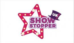 showstopper0910_featured