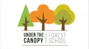 undertheforestschool_featured