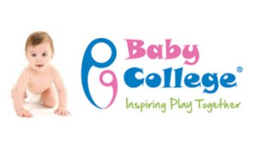 Baby College South Bucks