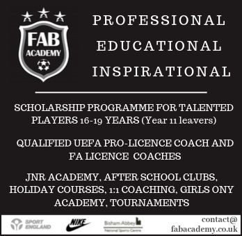 FAB Academy Flyer 2
