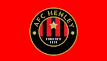 AFC Henley Football