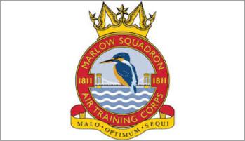 Marlow Air Cadets
