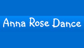 Anna Rose Dance