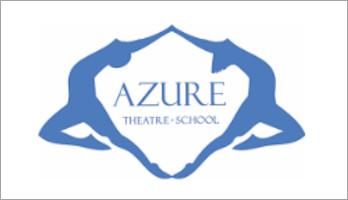 Azure Theatre School Marlow