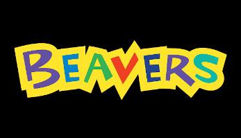 Beavers Marlow