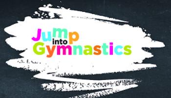 Jump into Gymnastics at Bisham