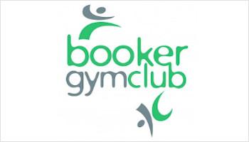 booker gym club gymanstics