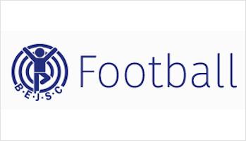 Bourne End Junior Sports Club Football