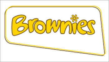 Brownies Girl Guiding Marlow