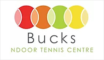 Bucks Indoor Tennis Centre