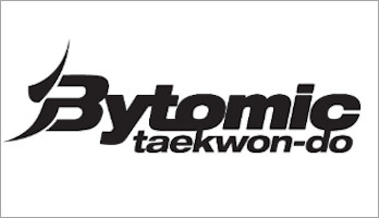 Bytomic Taikwon-do