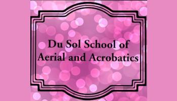 Du Sol Ariel and Acrobatics