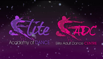 Elite Academy of Dance