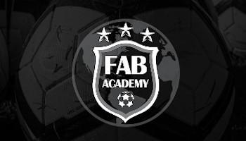 Fab Academy Football Marlow