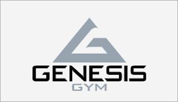 Genesis Martial Arts Marlow