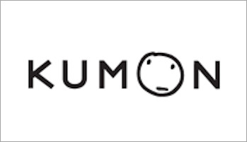 Kumon Maths and English Programme