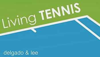 Living tennis marlow