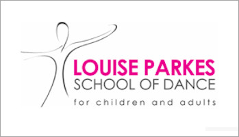 Louise Parkes school of dance