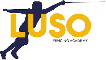 Luso Fencing Academy Marlow
