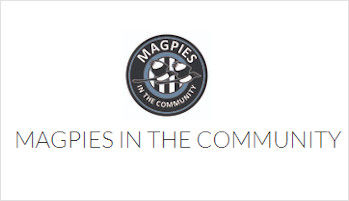 Magpies Football Maidenhead