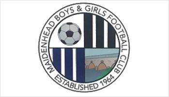 Maidenhead United Football