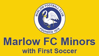 Marlow FC Minors Football