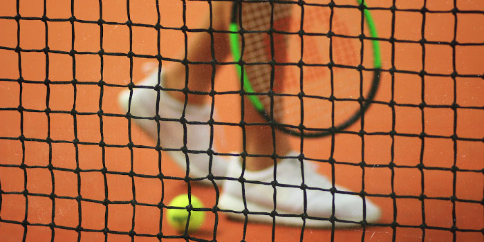 marlow kids tennis coaching