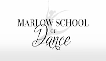 Marlow School of Dance