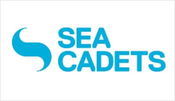 Marlow Sea Cadets