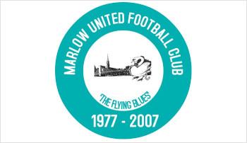 Marlow United Football Training