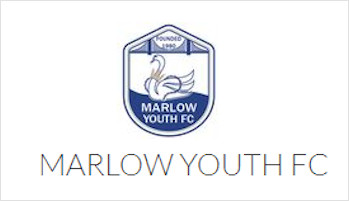 Marlow youth football