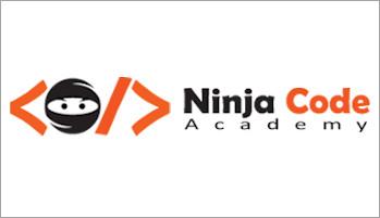 Ninja Coding