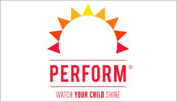 Perform performing arts classes