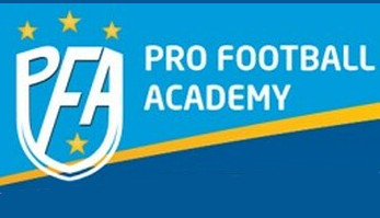 Pro Football Academy Bourne End